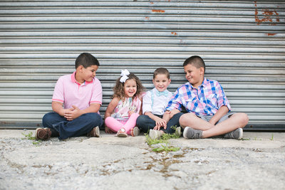 IMG_Family_Portrait_Greenville_NC_Hunt-4688