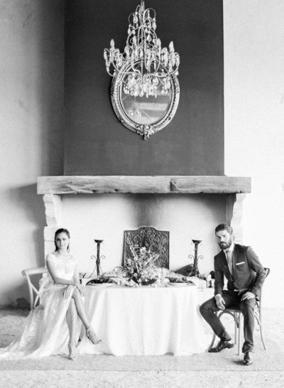 les-domaines-de-patras-wedding-jeanni-dunagan-photography-21