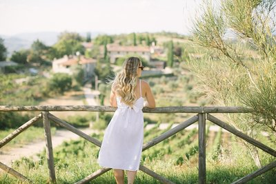 Ashley+Mac+Photographs+_+Destination+Wedding+Photographer+_+Italy+wedding+photographer+_+Europe+Wedding+photographer+_+destination+weddings,+destination+wedding+photos,+destination+photography