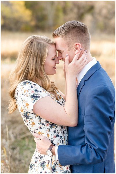 Top Wedding Photos in Utah - Utah Wedding and Couples Photography_0033