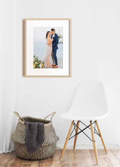 wedding-wall-art_0001