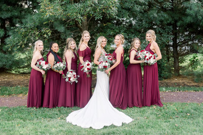 Krista Brackin Photography - Best of 2018-98