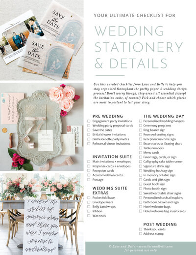 lace&belle_ultimate-stationery-checklist3