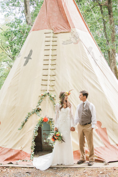 Tribal-Wedding-Styled-Shoot-Inspiration-Websized-1127