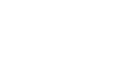 Taylor Made Photography, destination wedding and elopement photographer