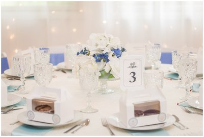 Golden Horseshoe Inn All Inclusive Weddings_0125