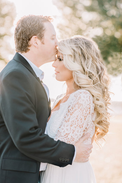 Destination_Wedding_Photographer_Haley+Tyler24