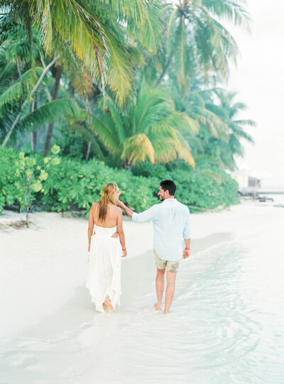 maldives-islands-for-honeymoon-18