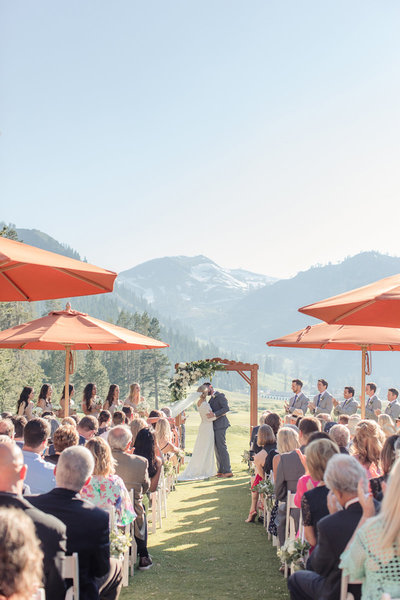 Lake-Tahoe-Wedding-Squaw-Vallery-Resort-Katya-Ryan-0232