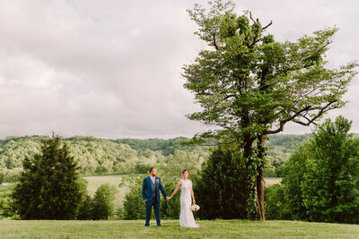 nashville-outdoor-wedding