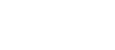 AcevedoWeddings_Logo_Secondary_white