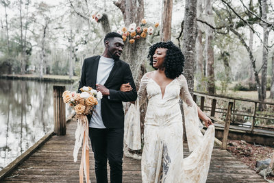 New_Orleans_Wedding_Styled_Mariah_Oldacre-87