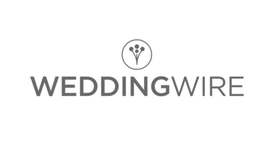 weddingwire-generic-share
