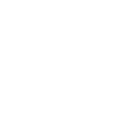 West Coast Dog Training-03