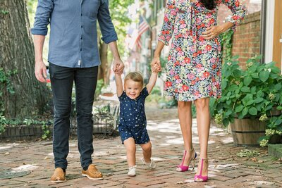 old-town-alexandria-fall-family-session-4