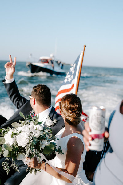 Little_Egg_Harbor_Yacht_Club_Wedding_168