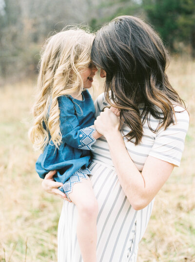 CastleMaternity-LaurenJollyPhotography-61