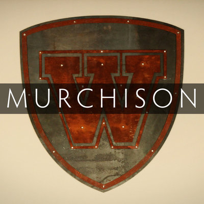 Murchison-Hero