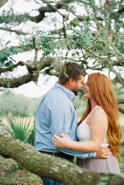 Tiffany Danielle Photography - West Palm Beach Wedding Photographer - Vero beach Wedding Photographer - Stuart Wedding Photographer - Orlando Wedding Photographer - Okeechobee Wedding Photographer (32)
