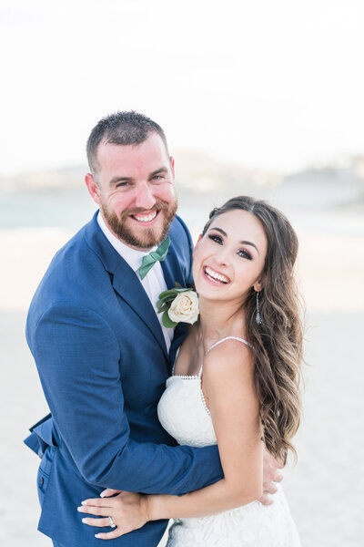 Cabo Wedding Photographer-73