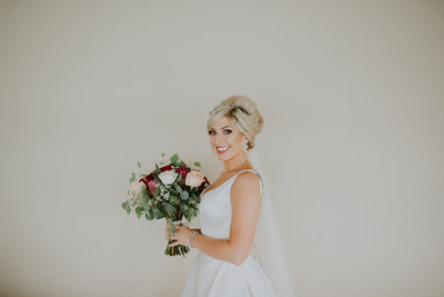 Elliott Wedding - Fine Art-2073