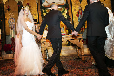 orthodox-wedding-photography-01