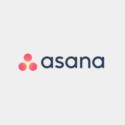 Asana - The Work In Process Recommended Resources