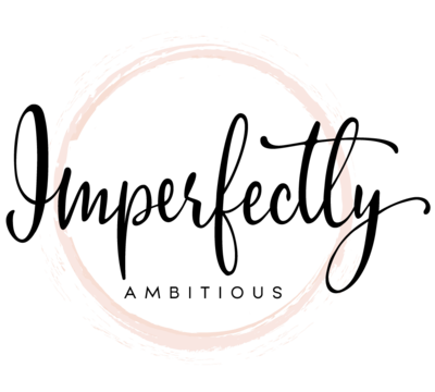 logo-with-transparent-background
