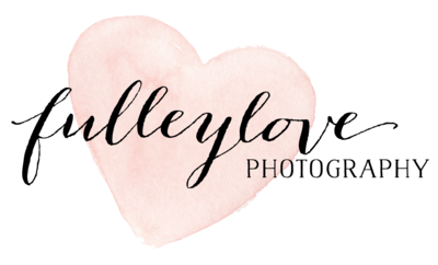 fulleylove-transparent-background