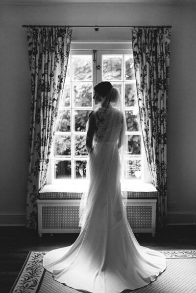 bridal-portrait-t-and-s-photography