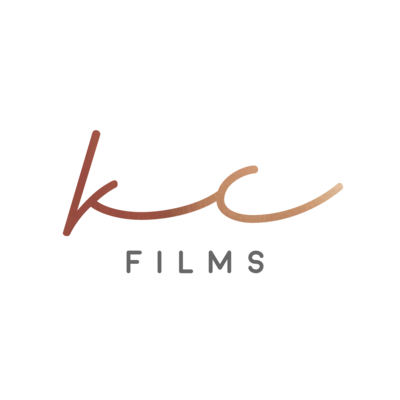 kcfilms_bm2_color