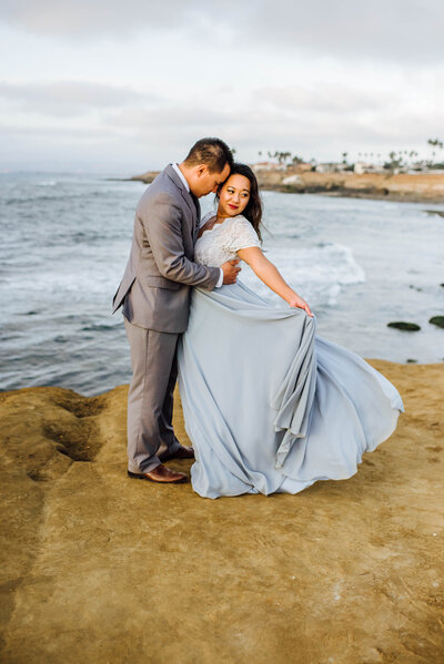 San Diego, CA -wedding photography-47
