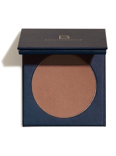 product-images%2F2155%2Fimgs%2Fbc_bronzer_dune_selling01-web