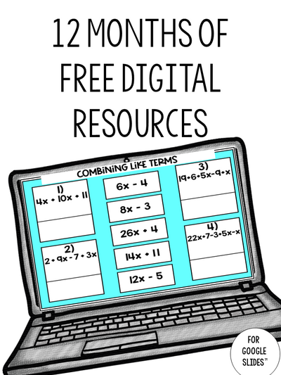 computer free resource page2