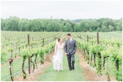 old-house-vineyards-culpeper-virginia-wedding-photographer-photo