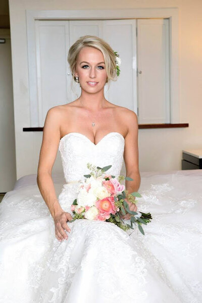 napa-makeup-artist-hawaii-wedding-makeup
