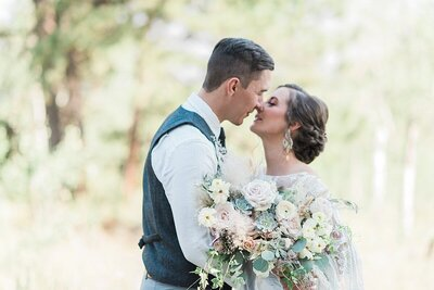 denver_wedding_photographer_0087