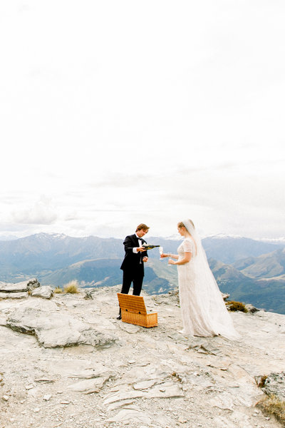 QueenstownWedding-3