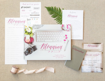 NJ Photographer Education on How to Cull Weddings