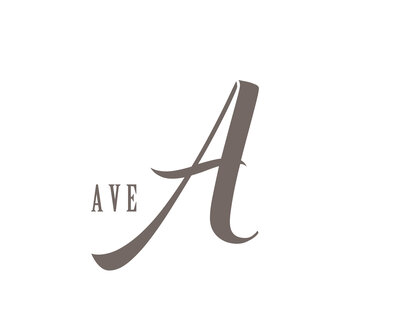 Ave.A