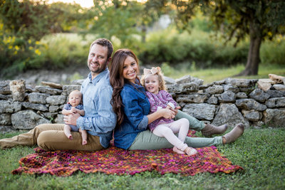 Gallery of pictures of family, children and portrait photo sessions by Expose The Heart Photography
