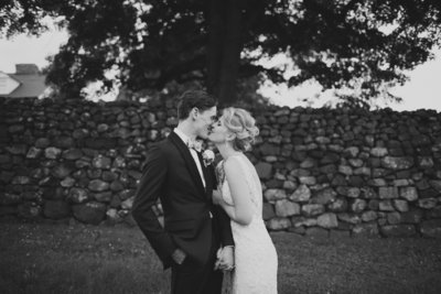 Melanie Ruth Photography Connecticut CT Wedding Photographer Engagement Romantic Fine Art New England Vermont Maine Newport Rhode Island19