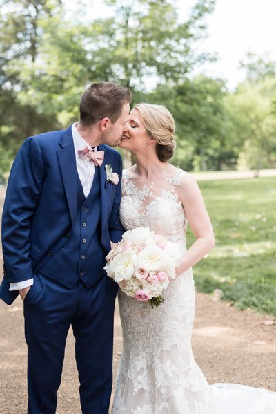 Spring-Wedding-at-Belle-Meade-Plantation-Nashville-Wedding-Photographer+5