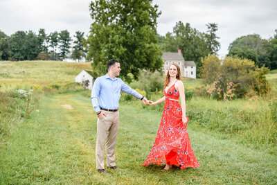 valley-forge-park-engagement-andrea-krout-photography-93