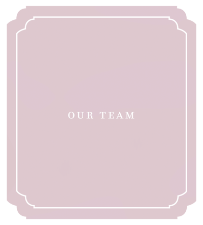 our-team-button