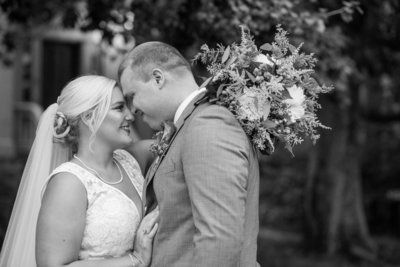 Ann-Katherine+Taylor Wedding © Caroline Martin Photography0571