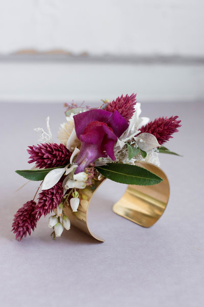 wine-and-plum-corsage-11