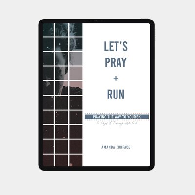 pray-run-guide-amanda-zurface-on-ipad