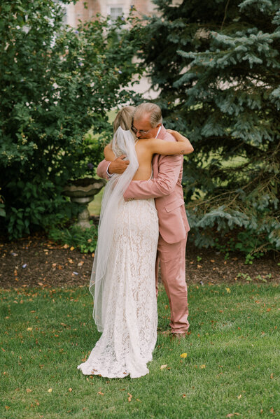 Courtney & Jeremy | by Steph Masat -240