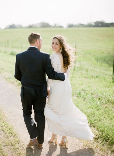 st-louis-wedding-planner-shannon-duggan-photography002
